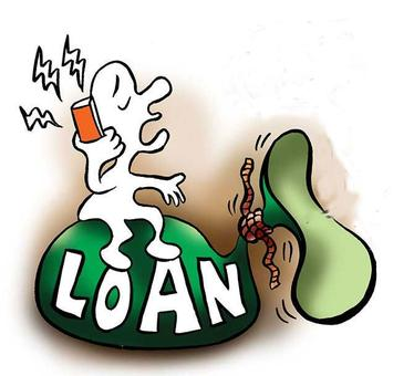 As loan books of PSBs shrink, bank credit growth at 20-year low