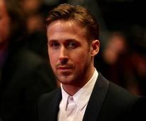 Ryan Gosling's family makes him a better man