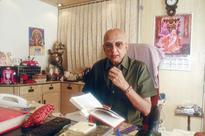 Cho Ramaswamy, a Legend in Tamil Cinema and Literature, Is Dead