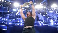 WWE News: Tons Of Internal Debate Over Direction Of Dean Ambrose On SmackDown Live