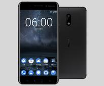 Nokia 6 and other Android smartphones that will rock 2017