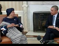 Michelle Snubs Monrovia? US First Lady Will Not Come To Capital City On Liberia Visit