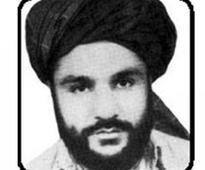 Taliban leader dies at Shaukat Khanum Cancer Hospital: report