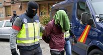 Spanish police arrest another Daesh foreign fighter suspect
