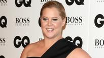 Amy Schumer's not coming to Oz, but you can see these 6 other comedians