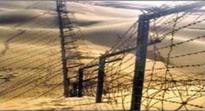 Fencing gaps at Indo-Pak international border in Rajasthan a big threat