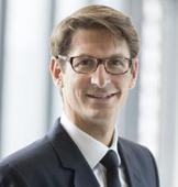 Gero Goetzenberger heads new Athlon International