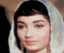 Sadhana lives on through her film legacy