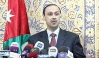 Jordan takes part in Arab Media Forum
