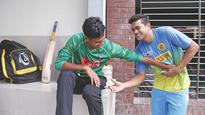 DPL giants set to face off