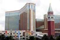 Regulators approve $2 million fine against Las Vegas Sands