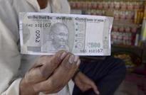 Tobacco vendor gets shocker in fake note of new ₹500