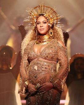 PIX: Beyonce, Adele, Lady Gaga at the Grammies