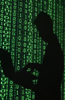 US NSA hacked Pakistani mobile networks: WikiLeaks