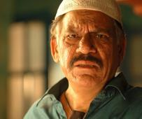 'East is East', 'City of Joy' and other greatest Om Puri performances
