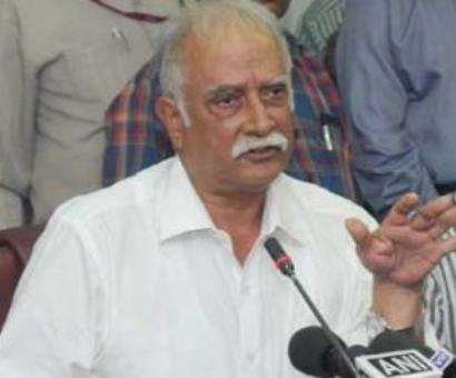 UPDATE: TDP ministers submit resignations to PM