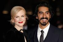 Dev Patel says 'it's time an Indian won an Oscar' amid typecasting struggle