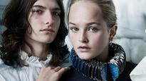 Burberry fortifies immediacy, personalization of see-now, buy-now via social aids