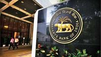 Lower lending rates likely post RBI policy action: BofAML