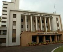 Intellectual Property  The Oxygen for Startup India seminar at IIT Kharagpur