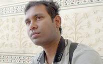 Ganajagaran Mancha blogger Ahmed Rajib's killer held in Dhaka