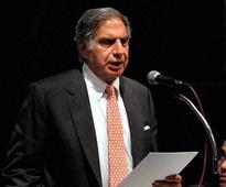 Decoding Cyrus Mistry's curse: Hostile Tata Sons board, ...