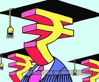 Make in India: Credit rating system to devised for MOOCs
