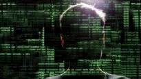 50,362 cyber security related incidents were logged in 2016, says CERT-In