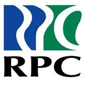 RPC, Inc. (RES) Trading Up 8.3%