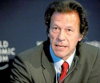 Imran Khan to present case in NA urges PM to do the same