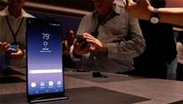 Samsung Galaxy Note 8 has S Pen and dual-cameras. Will a beefed up Galaxy S8 sell at Rs 67,900?