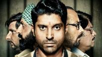 Revealed: Farhan Akhtar's 'Lucknow Central' to have a recreated version of this 'Monsoon Wedding' song!