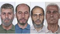 Neerja Bhanot death: FBI releases age-progressed photos of 1986 Pan Am hijackers