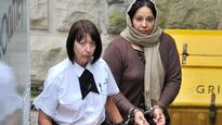Shafilea murder conviction appeal