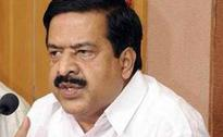 Congress Elects Ramesh Chennithala As Leader Of Opposition In Kerala Assembly