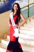 Here's why 3 north-eastern beauty queens representing India at international pageants is a big deal