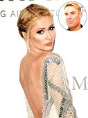 Paris Hilton not keen to meet Shane Warne. But why?