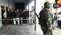 Thana Bhawan, Sardhana & Kairana: It's a Hindu-Muslim decision as voting starts in UP