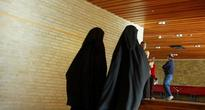 Saudi Women Fighting Against Patriarchy: It's Worse Than a Prison Sentence