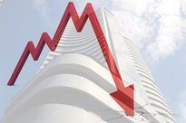 Live Stock Market Updates - Nifty trades below 7,800-mark