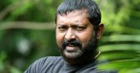 After 6 years, Lal dons producer's hat again
