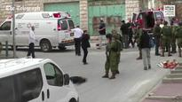 Israeli soldier gets 18 months in prison for executing wounded Palestinian attacker in Hebron