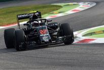 Bahrain-backed McLaren denies report of investment talks with Apple