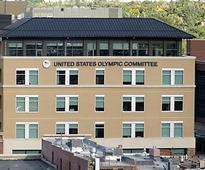 USOC Strikes 2024 Olympics Deal