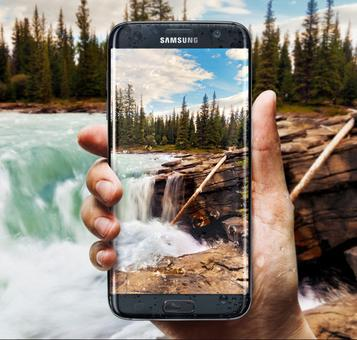 Review: How good is Samsung Galaxy S7 Edge?