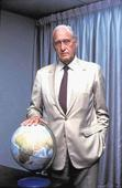 Tainted Havelange quits Fifa