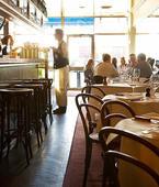 France-Soir, Melbourne restaurant review
