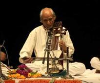 Ustad Sabri Khan no more