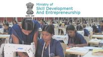 Over 5 lakh rural youths given skill training under govt scheme
