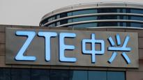 MWC 2017: ZTE Gigabit phone launched; to be the first 5G ready smartphone